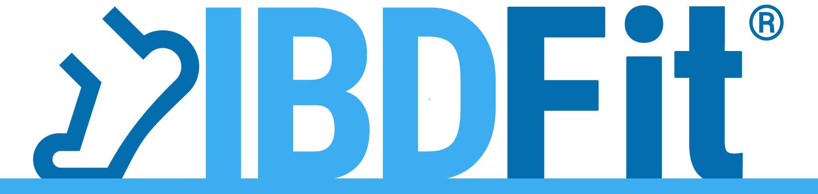 IBD Fit Logo
